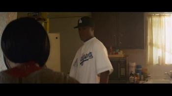 Straight Outta Compton - Alternate Trailer 11
