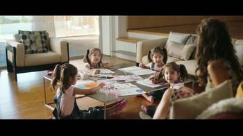 XFINITY X1 TV Spot, 'Cuatrillizos y prioridades' [Spanish] - Thumbnail 5