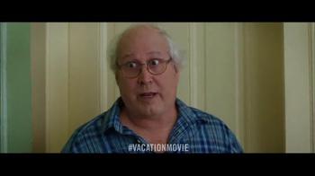 Vacation - Alternate Trailer 33