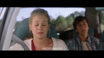 Vacation - Alternate Trailer 32