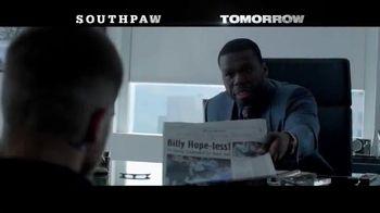 Southpaw - Alternate Trailer 37