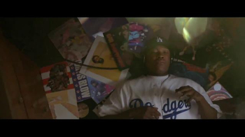 Straight Outta Compton - Alternate Trailer 19