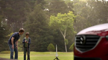 Mazda Evento de Summer Drive TV Spot, 'Conducción es importante' [Spanish] - 16 commercial airings
