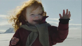 Microsoft Windows 10 TV Spot, 'The Future Starts Now'