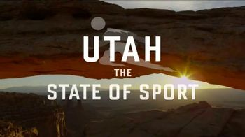 The State of Sport thumbnail