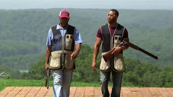 Bass Pro Shops NRA Freedom Days TV Spot, 'Tradition' - Thumbnail 1
