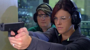 Bass Pro Shops NRA Freedom Days TV Spot, 'Tradition' - Thumbnail 2