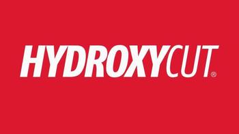 Hydroxy Cut TV Spot, 'La marca número' [Spanish] - Thumbnail 1