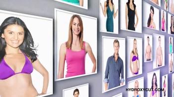 Hydroxy Cut TV Spot, 'La marca número' [Spanish] - Thumbnail 2