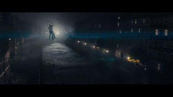 The Man From U.N.C.L.E. - Alternate Trailer 16
