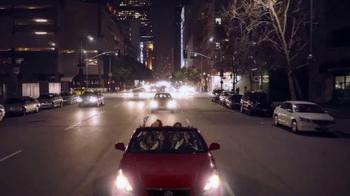SafeAuto TV Spot, 'Ladies Night' - Thumbnail 1