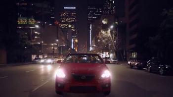 SafeAuto TV Spot, 'Ladies Night' - Thumbnail 2
