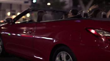 SafeAuto TV Spot, 'Ladies Night' - Thumbnail 3