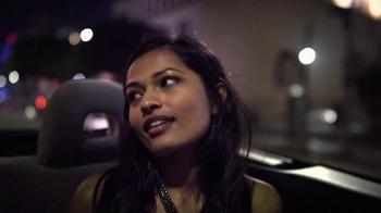 SafeAuto TV Spot, 'Ladies Night' - Thumbnail 4