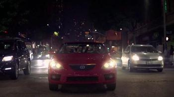 SafeAuto TV Spot, 'Ladies Night' - Thumbnail 7