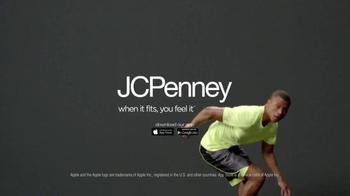 JCPenney TV Spot, 'Active Brands' - Thumbnail 5