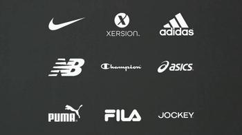 JCPenney TV Spot, 'Active Brands' - Thumbnail 3