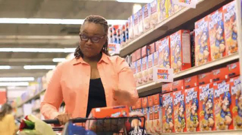 Safeway Huge Anniversary Sale TV Spot, 'Save Serious Money' - Thumbnail 1