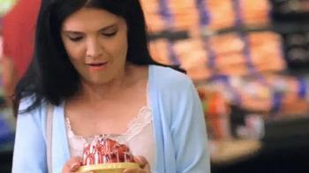 Safeway Huge Anniversary Sale TV Spot, 'Save Serious Money' - Thumbnail 2
