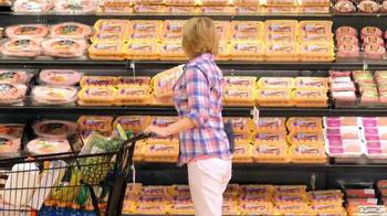Safeway Huge Anniversary Sale TV Spot, 'Save Serious Money' - Thumbnail 5