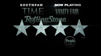 Southpaw - Alternate Trailer 39