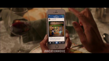 Vacation - Alternate Trailer 23