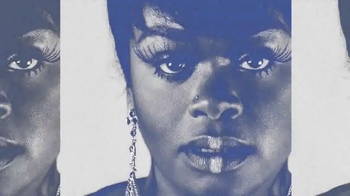 Jill Scott: Woman thumbnail