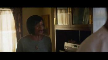 Straight Outta Compton - Alternate Trailer 8