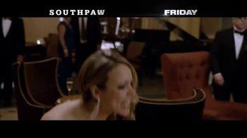 Southpaw - Alternate Trailer 33