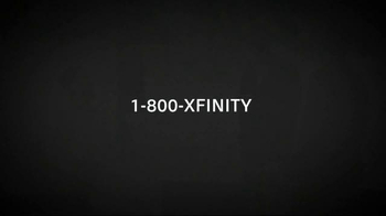 XFINITY X1 Double Play TV Spot, 'Wherever You Go' - Thumbnail 6