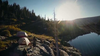Clif Bar TV Spot, 'Discover Your Adventure'