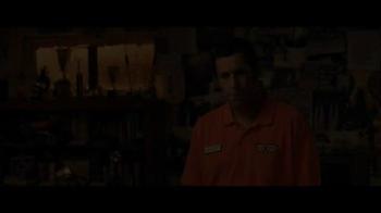 Pixels - Alternate Trailer 38