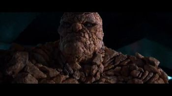 Fantastic Four - Alternate Trailer 20