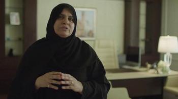 Dubai Healthcare City TV Spot, 'Dr. Raja Al Gurg' - Thumbnail 3