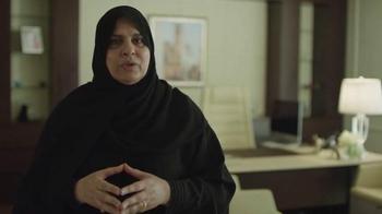 Dubai Healthcare City TV Spot, 'Dr. Raja Al Gurg' - Thumbnail 5