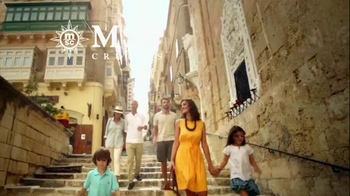MSC Cruises TV Spot, 'Cruise Along' Song by Mungo Jerry - Thumbnail 5