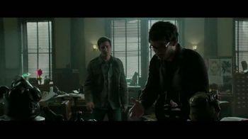 Sinister 2 - Alternate Trailer 1