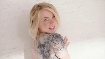 Proactiv TV Spot, 'Celebrity Trivia' Featuring Adam Levine, Julianne Hough - 86 commercial airings