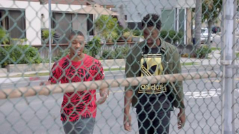 Foot Locker TV Spot, 'The Bobby Butter Story' Featuring Damian Lillard - Thumbnail 1