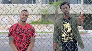 Foot Locker TV Spot, 'The Bobby Butter Story' Featuring Damian Lillard - Thumbnail 8