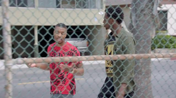 Foot Locker TV Spot, 'The Bobby Butter Story' Featuring Damian Lillard - Thumbnail 2