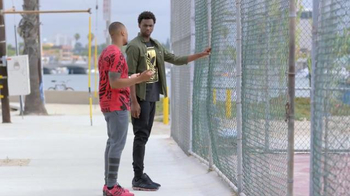 Foot Locker TV Spot, 'The Bobby Butter Story' Featuring Damian Lillard - Thumbnail 3