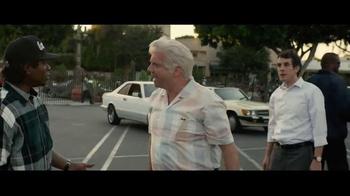 Straight Outta Compton - Alternate Trailer 14