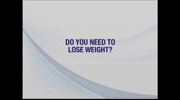 Lipozene TV Spot, 'Water vs. Fat' - Thumbnail 1