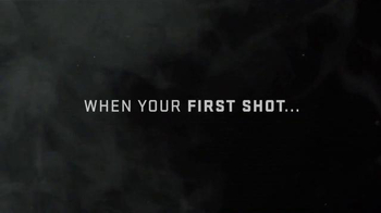 Sig Sauer Electro-Optics TV Spot, 'Unmatched Accuracy' - Thumbnail 2
