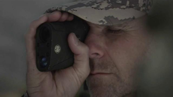 Sig Sauer Electro-Optics TV Spot, 'Unmatched Accuracy' - Thumbnail 4