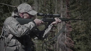 Sig Sauer Electro-Optics TV Spot, 'Unmatched Accuracy' - Thumbnail 6
