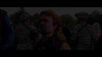 Pixels - Alternate Trailer 41