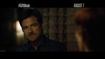 The Gift - Alternate Trailer 9