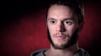 2015 Stanley Cup Champions Blu-Ray TV Spot - Thumbnail 3